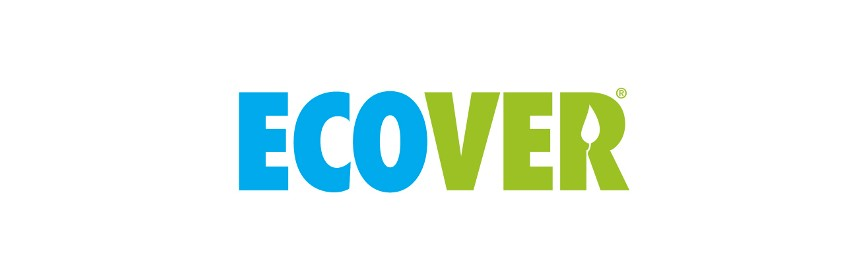 ECOVER