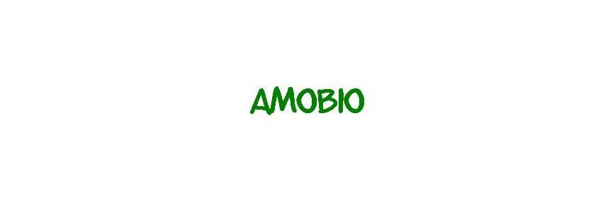 AMOBIO