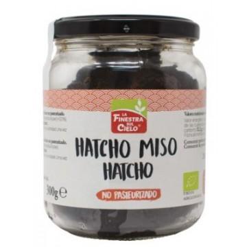 HATCHO MISO 300G LA FINESTRA SUL CIELO