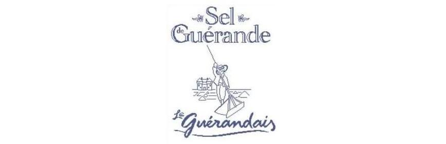 SEL DE GUERANDE