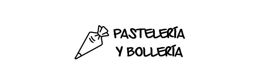 PASTELERIA Y BOLLERIA INDUSTRIAL