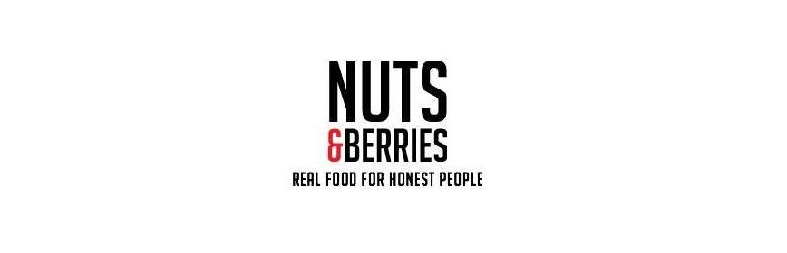 NUTS BERRIES