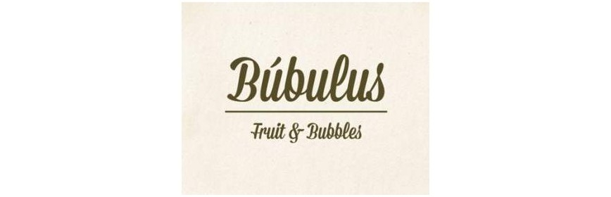 BUBULUS