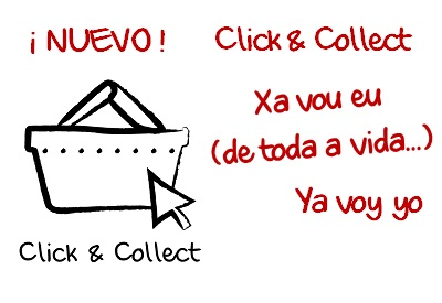 CLICKCOLLECT