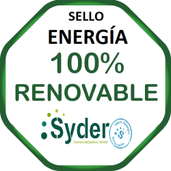 2019_Sello_Renovable_250x250.png